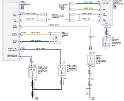 2008 f250 wiring diagram wiring diagrams mashups co Level Switch Wiring Diagram 2008 ford focus alarm wiring diagram wiring diagram wiring diagram for hvac level switch