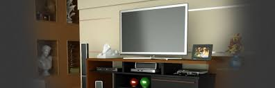 flat screen tv on wall with surround sound. lcd led plasma and 3d tv installation flat screen tv on wall with surround sound c