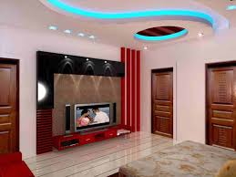 Modern Bedroom Ceiling Design 2016 Bedroom Ceiling Design Ideas