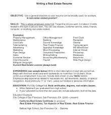 Help Writing Resume Objective Download A Sample Info