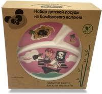 купить товары бренда <b>Eco Baby</b> в интернет-магазине OZON.ru