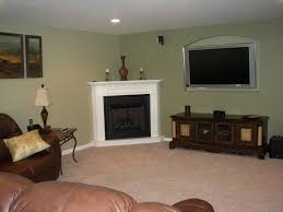 corner faux fireplace mantel ideas stands electric fireplaces clearance stand inserts tv m l f