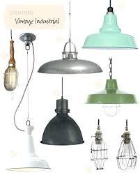 vintage kitchen lighting fixtures. Vintage Kitchen Lighting Light Fixtures Benefits Of Using Industrial Floor Lamp Old Style Ebay . G