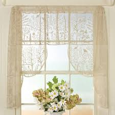 Lace Bedroom Curtains Bedroom Lace Curtains Bedroom Slate Area Rugs Piano Lamps Lace