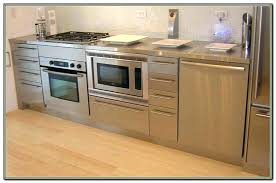 Under The Counter Microwave Ovens Cabinet Oven Motivate Dimensions And  Above Dim   D48
