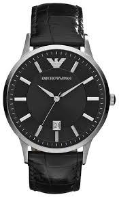 Купить Наручные <b>часы EMPORIO ARMANI</b> AR2411 на Яндекс ...