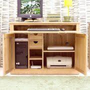 mobel oak hidden home. Mobel Oak Hidden Home Office