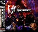 MTV Unplugged [Japan Bonus Track]