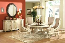 white kitchen table set for round and chairs furniture small gorgeous dining iris solid w