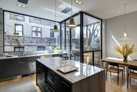 Exquisite Kitchen Design Magnificent Kitchen Design Brooklyn Ny Exquisite Kitchen Design Inspiring