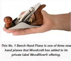 woodriver planes. woodriver planes