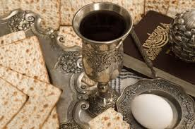 Image result for pesach
