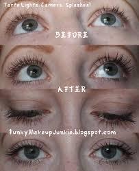 tweezerman eyelash curler before and after. tweezerman eyelash curler before and after a