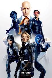 watch the official trailer for x men apocalypse 360nobs com official trailer for x men apocalypse