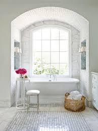 Popular Bathroom Colors