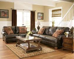 brown leather couch living room ideas. Living Room Colors With Brown Furniture Paint Ideas Leather Couch