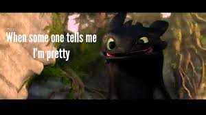 Image result for toothless memes