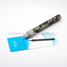 portable water filter straw. Modren Portable Backpacking China Personal Portable Water Filter Straw For Camping  Hiking On K
