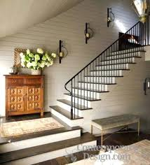 stairway wall decorating ideas staircase wall decoration ideas co colours for small hall and stairs decor stairway wall decorating