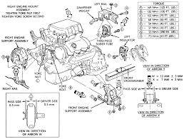 subaru liberty engine diagram subaru wiring diagrams