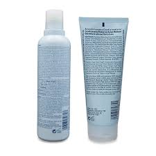 Aveda Light Elements Smoothing Fluid Anwendung Buy Aveda Smooth Infusion Shampoo And Conditioner Duo 8 5
