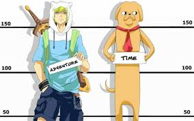 Customize and personalise your desktop, mobile phone and tablet with these free wallpapers! Adventure Time Wallpaper Anime 1920x1080 Wallpaper Teahub Io