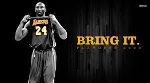 Free Download Kobe Bryant Wallpaper ...