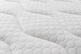mattress texture. Silentnight Helsinki Miracoil Geltex Pillow Top Mattress Texture E