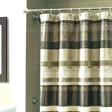 our gallery of stall shower curtain rod fresh decoration single stall shower curtain shower stall curtain rod adjule stall shower curtain 54 x 72