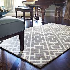 5 8 area rugs under 100 dollars awesome 9 best rugs images on of