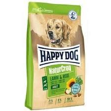 Купить <b>корм Happy</b> Dog (Хэппи Дог) для собак в интернет ...