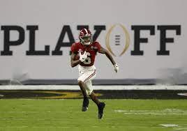 2021 NFL Draft: Player News & Rumors