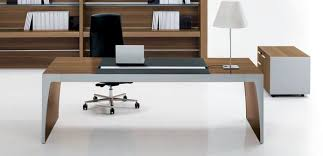 designer office furniture. Executive Office Desk CX By Frezza Designer Furniture