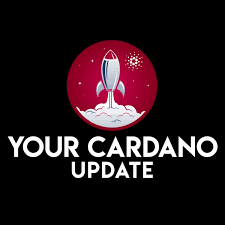 Learn how to use a security key by visiting our help article using and managing. Your Cardano Update A Podcast On Anchor