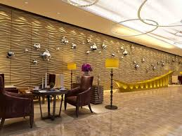 Small Picture Beautification Of Home Intertior Walls With 3d Decorative Wall