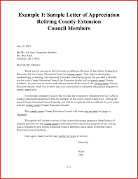 Sample Cover Letter For Good Conduct Certificate Best Of Sample Of