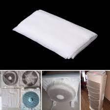 5 Pcs HEPA Antibakteriyel Anti-toz Pamuk Için Xiaomi Hava Temizleyici 1/2  Yedek Kategoride Klima Cihaz Parçaları - Findhyper.news