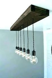 multi bulb light fixture medium size of lighting 3 bulb pendant light multi light pendant lighting
