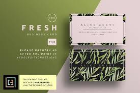 business card templates business card templates creative market