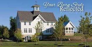 barn home designs. timber frame barn homes home designs