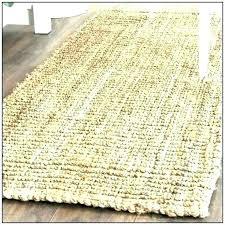 soft jute rugs rug chenille is designs pottery barn heathered indigo on 9 cheni