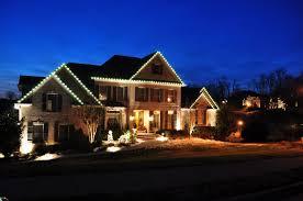 easy outside christmas lighting ideas. Christmas Lights Ideas Homesfeed. Interior Home Design The House Of Awesome Outside Easy Lighting