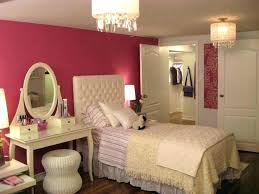 beautiful diy bedroom chandelier ideas for chandelier in the bedroom as well as mini chandelier for diy bedroom chandelier ideas