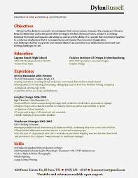 Personal Statement Examples Graduate School Speech Pathology Essay