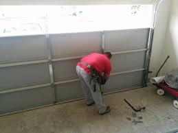 garage door contractorEmergency Services  Garage Door Repair Everett WA
