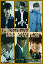 View The Heirs (2013) TV Series poster on 123movies