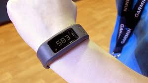 Track My Blood Pressure How To Lower Blood Pressure Gamify Your Fitness Tracker By Adding