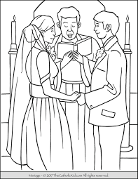Holy Communion Coloring Pages For Kids With Sacrament Coloring Pages