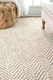 wool sisal area rug wool sisal rug home design unparalleled wool sisal rugs natural area inspirational