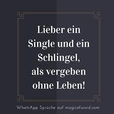 Whatsapp Status Zitate Traurig Tumblr Whatsapp Status Sprüche 2